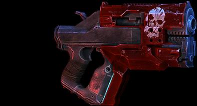 File:ME3 Executioner Pistol GUN02.png