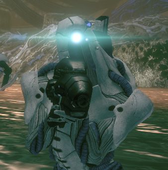 File:New Geth Races Page Image.png