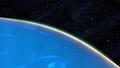 Thumbnail for version as of 15:28, September 18, 2014