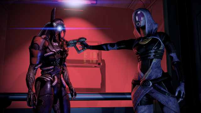 File:Legion Tali Loyalty Confrontation.png