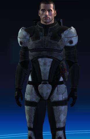File:Hahne-Kedar - Predator Armor (Medium, Human).png
