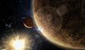 Desert Planet LV426 MEI.png