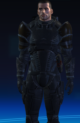 File:Elkoss Combine - Gladiator Armor (Hevy, Human).png