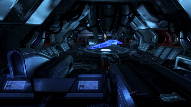 File:Geth dreadnought - ops center.png