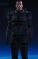 Elkoss Combine - Gladiator Armor (Medium, Human).png