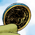 Foundation 12 - coin memento.png