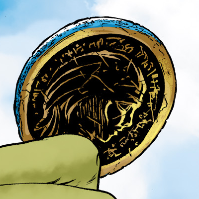 File:Foundation 12 - coin memento.png