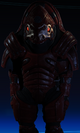 Heavy-krogan-Mercenary