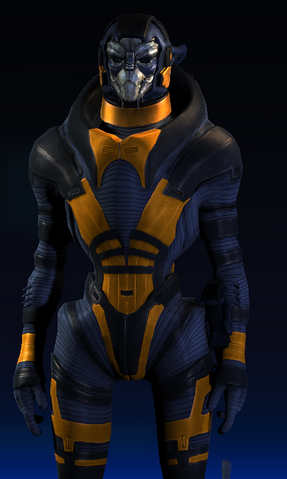 File:Light-turian-Thermal.png