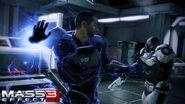 Me3 gamescom 3