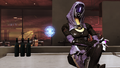 Party phase 1 - tali poised.png