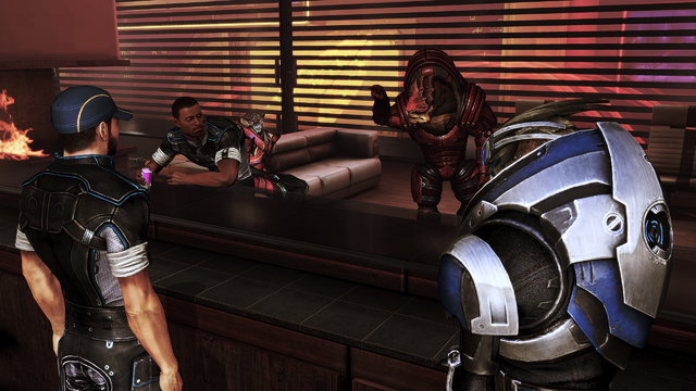 File:Rowdy party 2 - man emergency.png