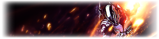 ME3MP Dog of War Alternate Banner1