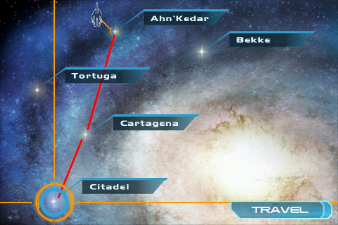 File:MEG Galaxy Map.png