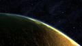 Thumbnail for version as of 18:41, September 21, 2014