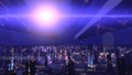 Thumbnail for version as of 04:08, June 14, 2014