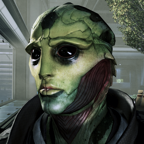 File:Thane ME3 boxshot.png