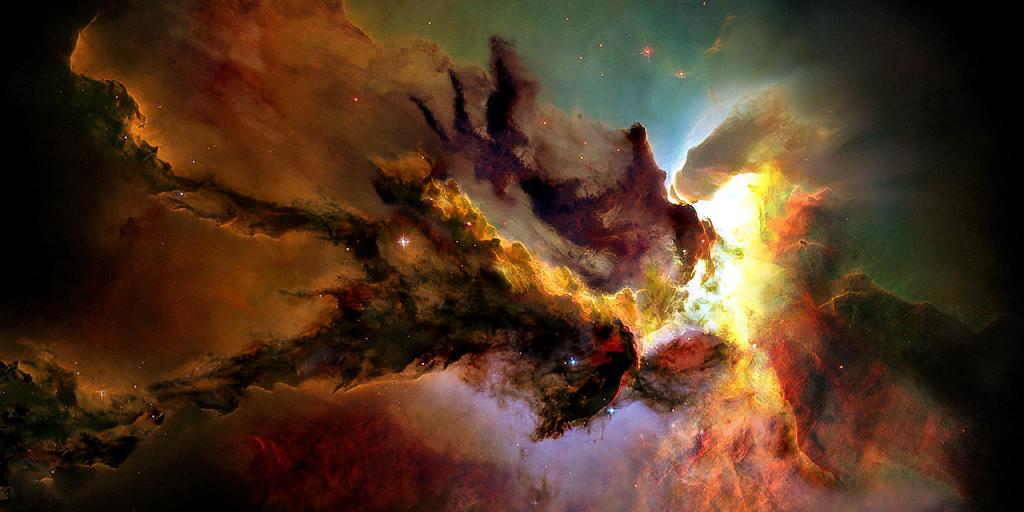 File:Codex ME - Citadel Space.png