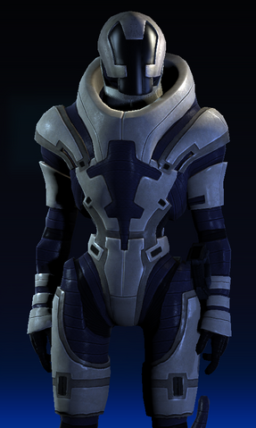 File:Medium-turian-Explorer.png
