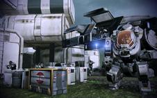 Eden prime atlas deployment