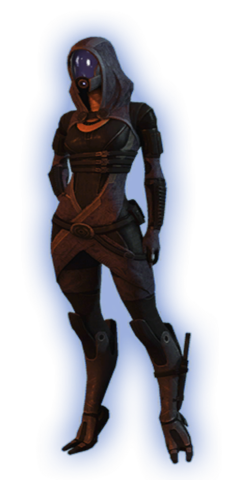 File:ME2 Tali Basic Outfit.png