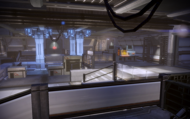 File:N7 Lost Operative main room.png