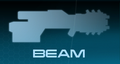 MEI Weapons Beam.png