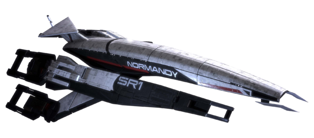 File:Normandy Render.png