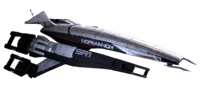Normandy Render.png