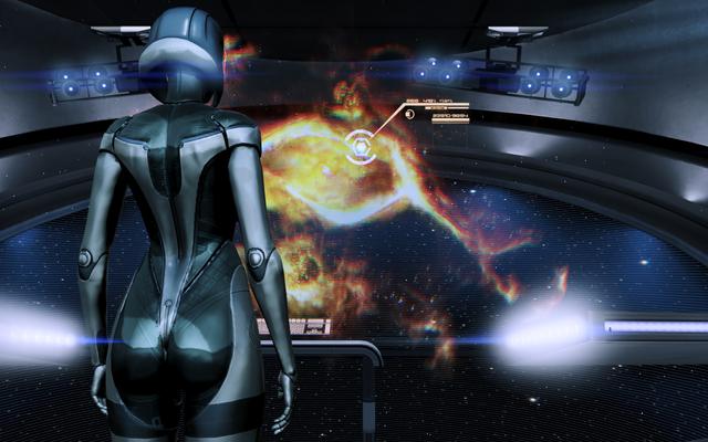 File:Leviathan III - DAT EDI.png