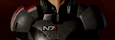 N7ShoulderGuards