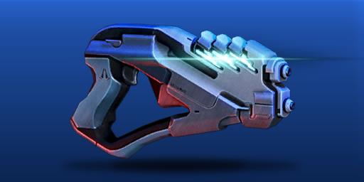 File:ME3 Arc Heavy Pistol.png