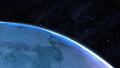 Thumbnail for version as of 09:44, September 20, 2014