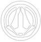 File:N7HQ Icon Ketosh.png