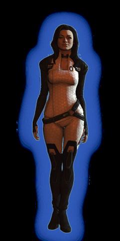 File:ME2 Miranda Basic Outfit.png