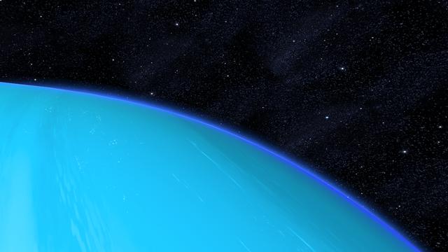 File:Uranus.png