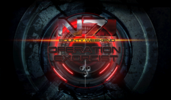 N7 Operation Exorcist