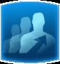 File:Dammej - AR - Icon Upgrade Temp.png