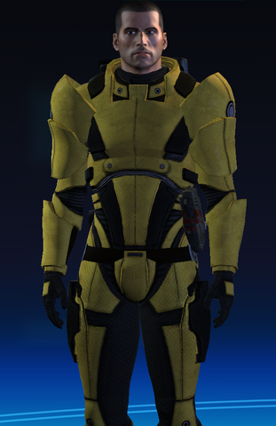 File:Devlon Industries - Survivor Armor (Hevy, Human).png