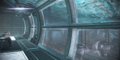 Noveria SLI - Rift Station Hot Labs.png