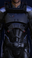 ME3 ariake technologies chest.png
