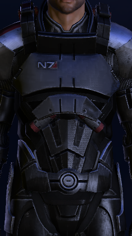 File:ME3 ariake technologies chest.png