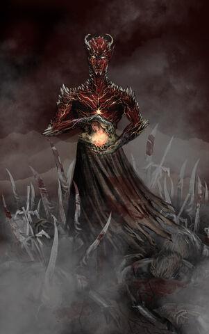 File:Demon sorcerer by scooter782-d4o7kxa.jpg