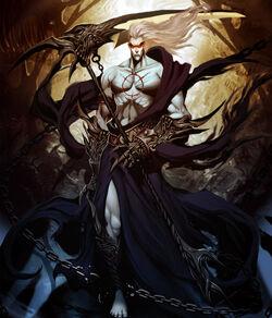 Hades-greek-god-hell-underworld-character-illustration