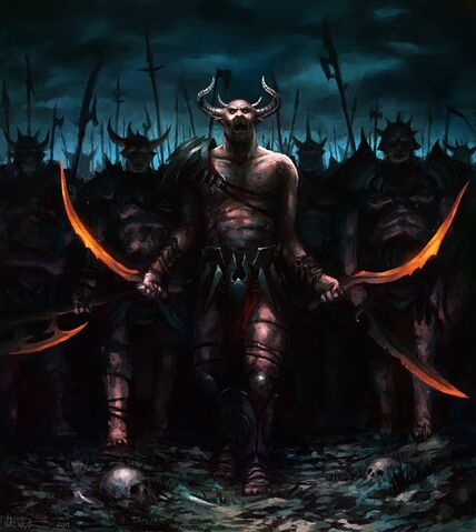File:Demon-army.jpg