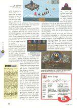 PC Player-1994-11-5