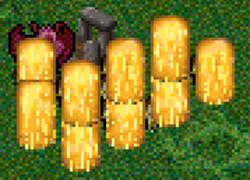 Screenshot FlameStrike