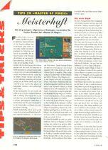 PC Player-1995-01-1