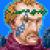 Hero Greyfairer