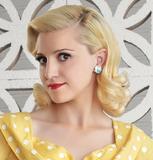Betty DiMello